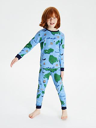 6ca84552c023 Boy s Nightwear