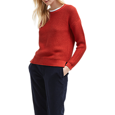 French Connection Mara Jumper