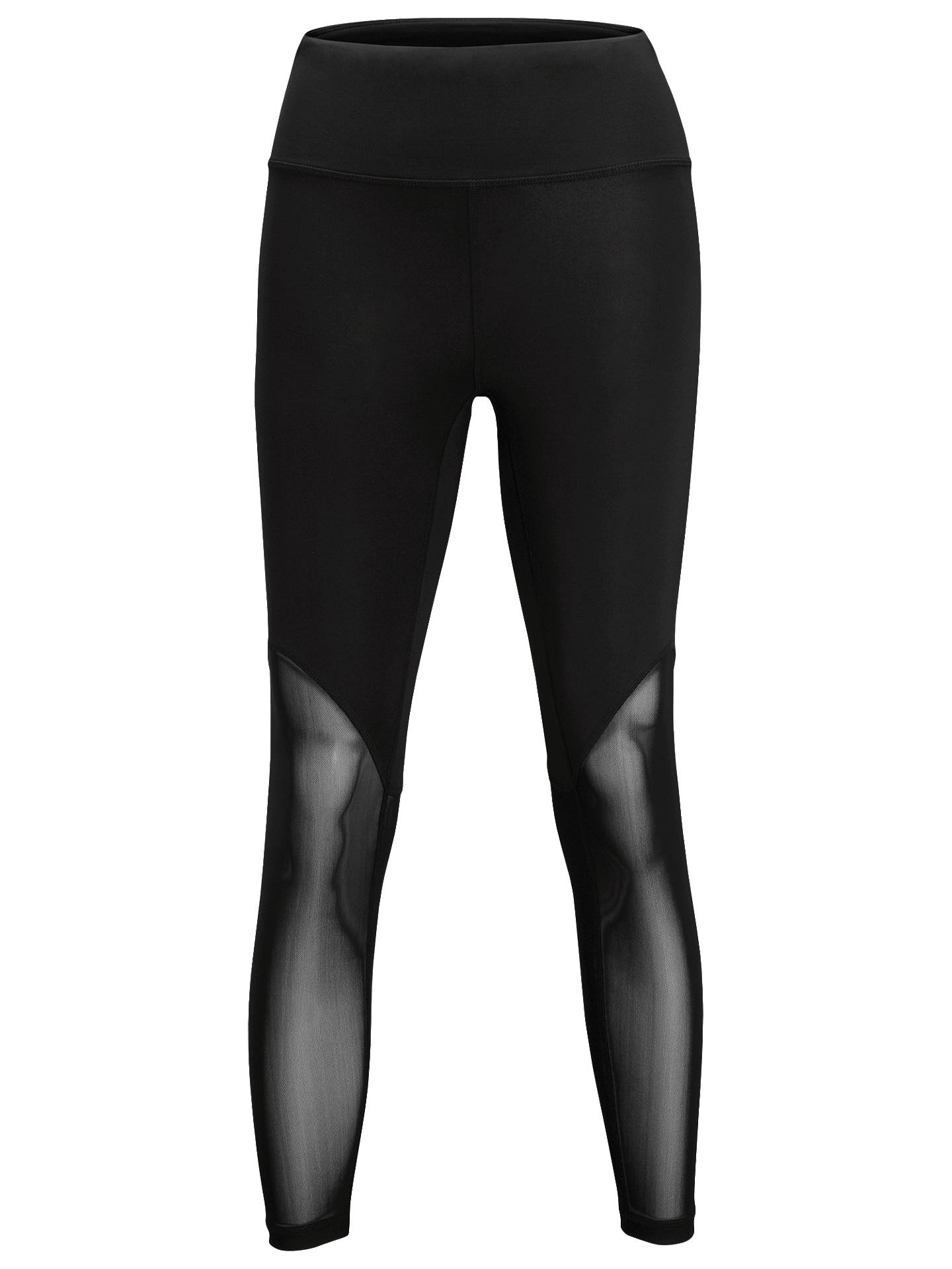 2c65c8c31a9 Buy Björn Borg Charlie 7/8 Training Tights, Black Beauty, S Online at ...