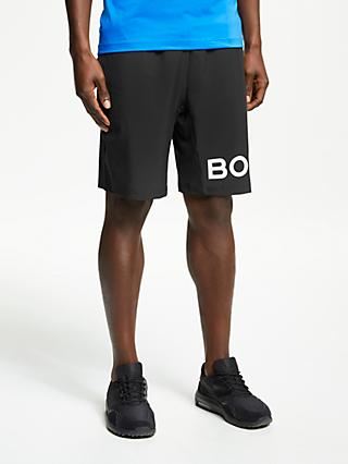 Björn Borg August Training Shorts