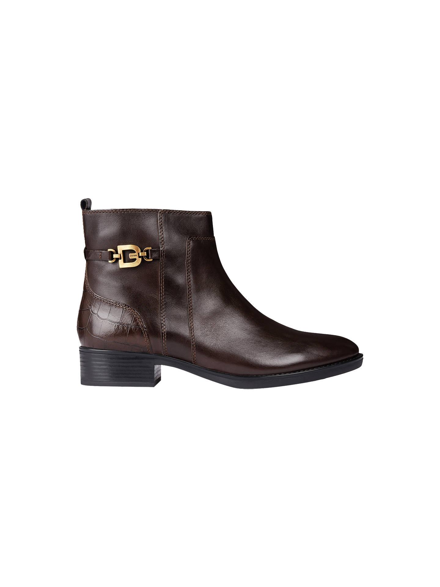 Geox Women Ankle Boots Online Shop, Geox Women Ankle Boots