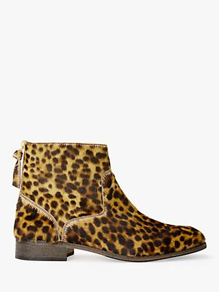 Boden Kingham Ankle Boots