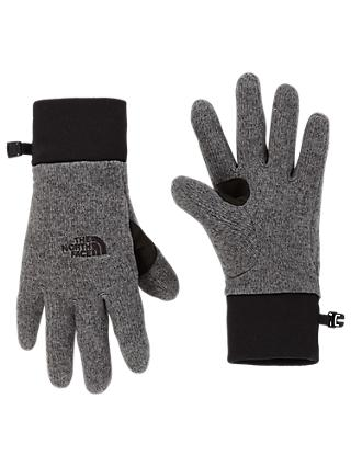 The North Face Gordon Lyons Insulated Winter Gloves