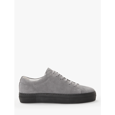 Kin Elspeth Lace Up Trainers