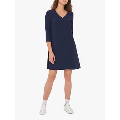 Gerard Darel Alicia Dress, Blue