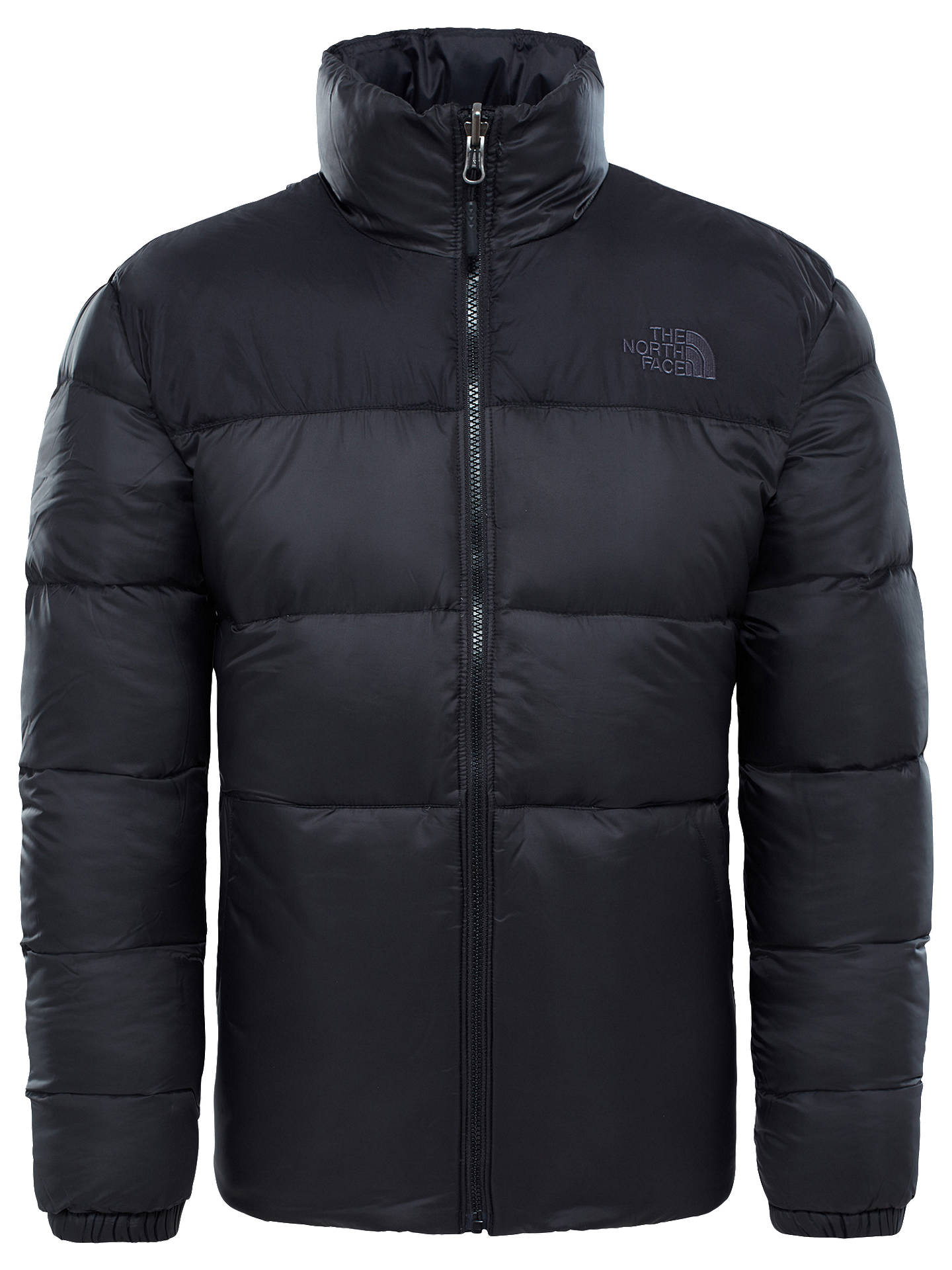 BuyThe North Face Nuptse 3 Men s Jacket ac0e7a2c0