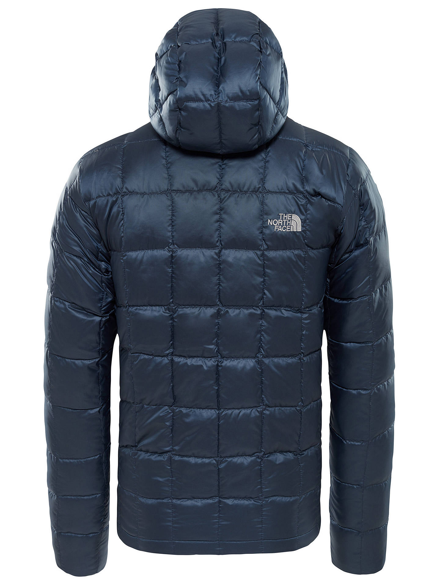 d52d5921c009 ... Buy The North Face Kabru Down Men s Hooded Jacket