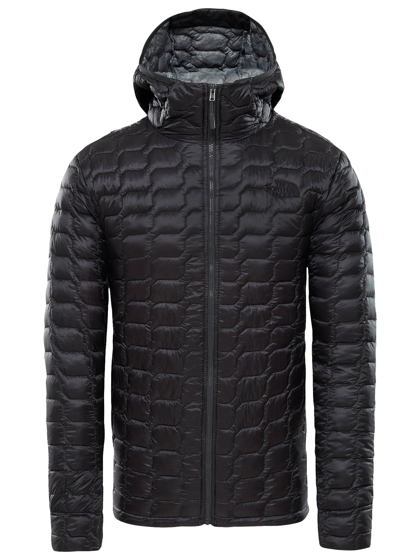3efab1e9a70f Buy The North Face Thermoball Full-Zip Men s Insulated Jacket