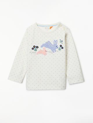 ebc1e659f Baby   Toddler Girls  Clothes