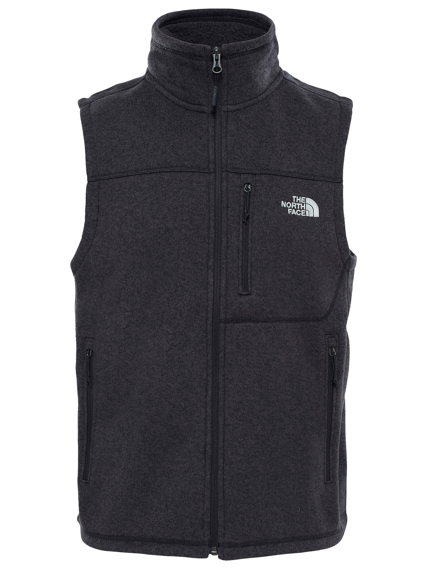 6c1dcb8090e0 Buy The North Face Gordon Lyons Vest