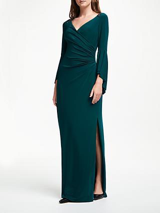 Ralph Lauren | Women\'s Dresses | John Lewis & Partners