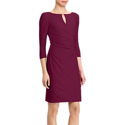 Lauren Ralph Lauren Kelby Dress