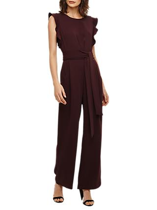 Phase Eight Victoriana Jumpsuit