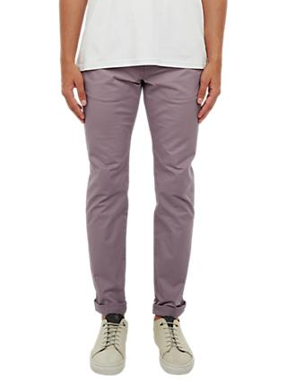 Ted Baker Tapeleb Tapered Chinos