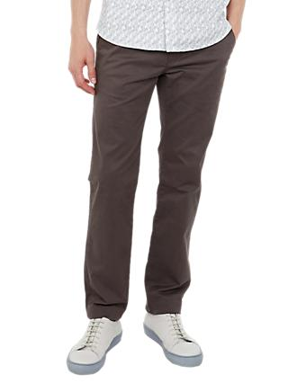 Ted Baker Seleb Slim Fit Chinos