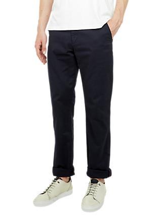 Ted Baker Clasleb Classic Fit Chinos