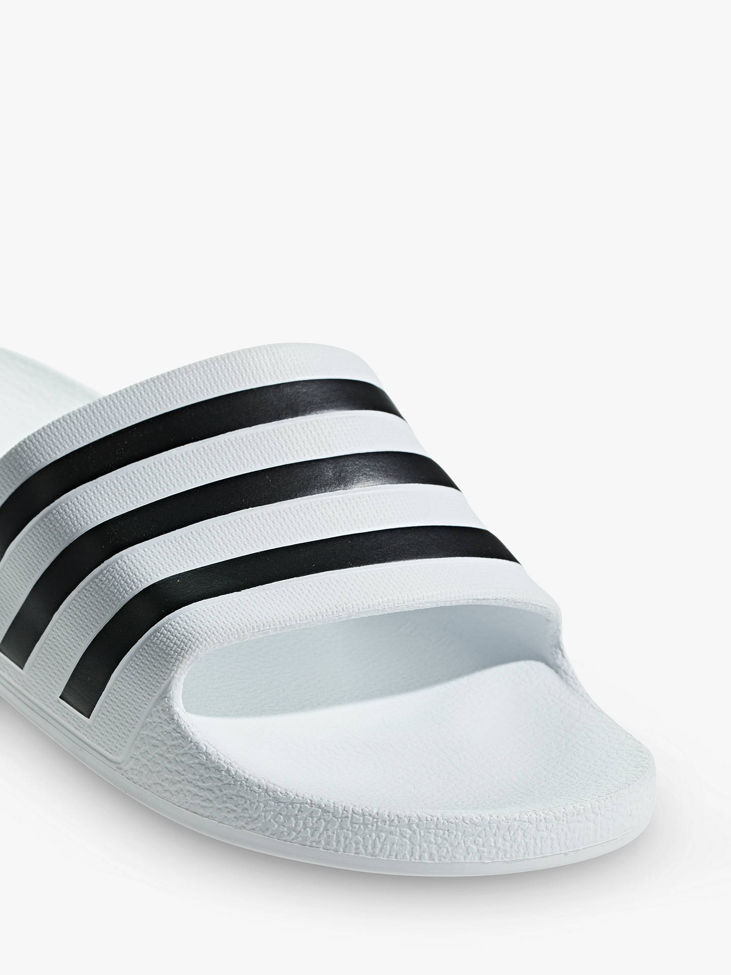 1c865deb3eeb ... Buy adidas Adilette Aqua Women s Slides Slippers
