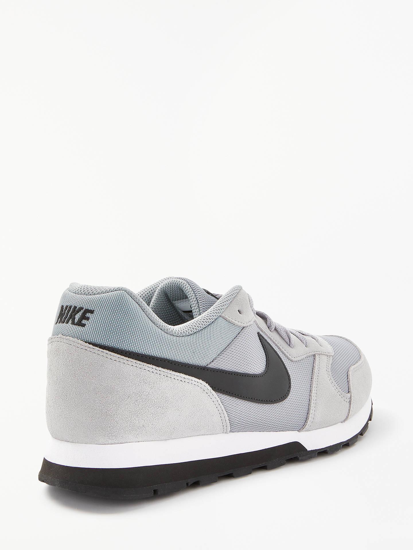 494da9de9c3e8 ... Buy Nike MD Runner 1 Men s Trainers