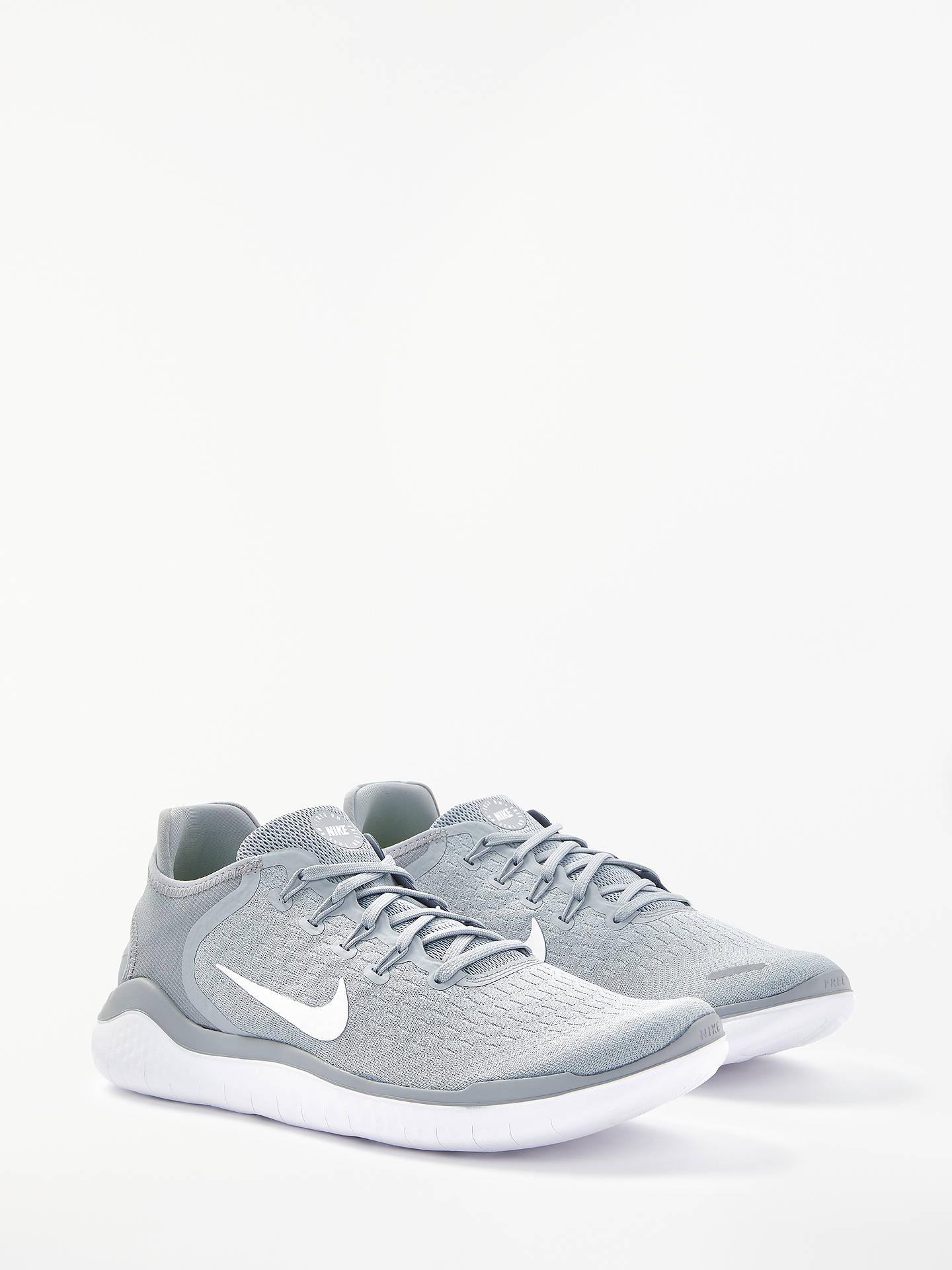 11975986cefa ... Buy Nike Free RN 2018 Men s Running Shoe
