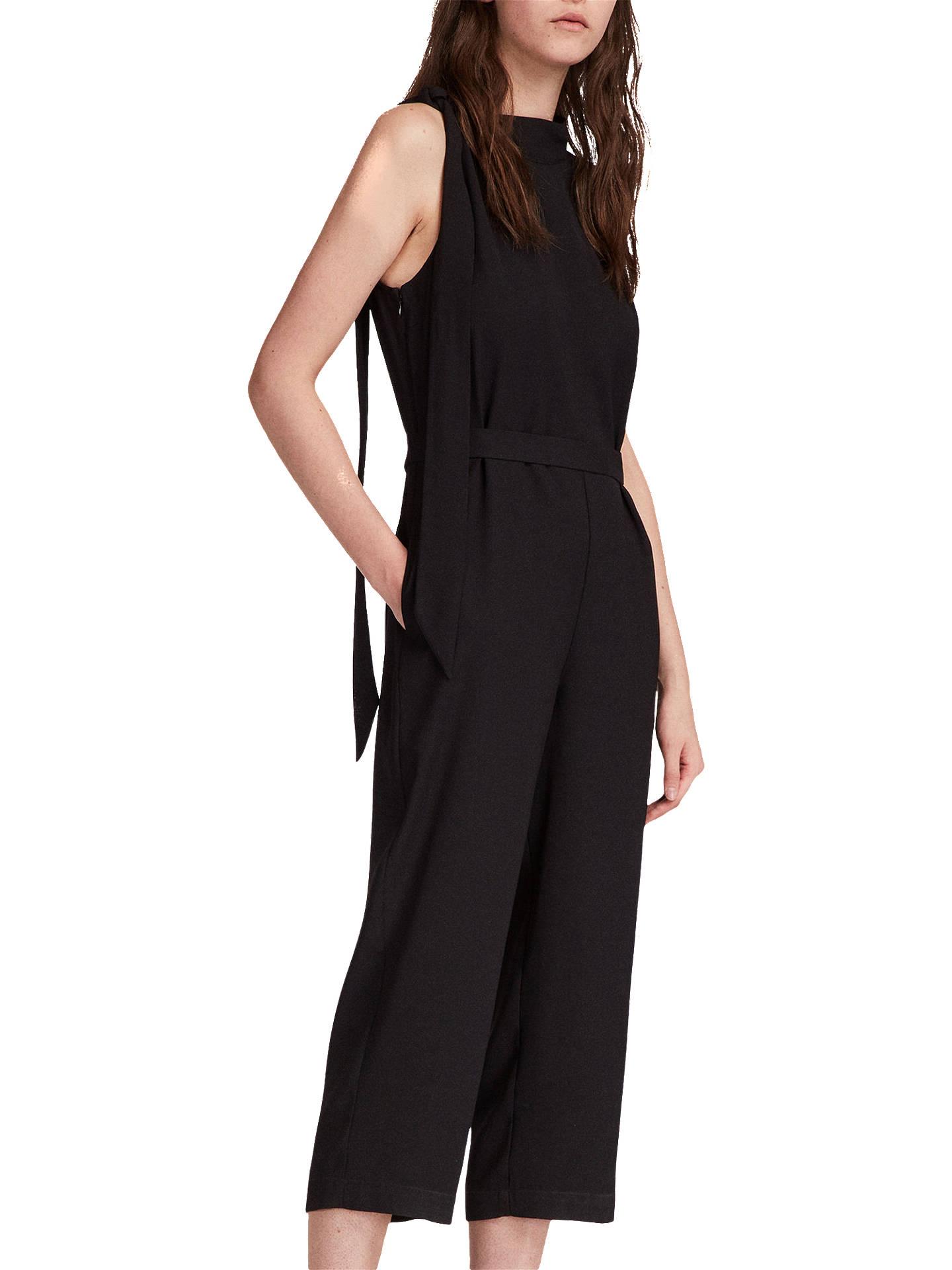 9ed865afe35 Buy AllSaints Neela Jumpsuit