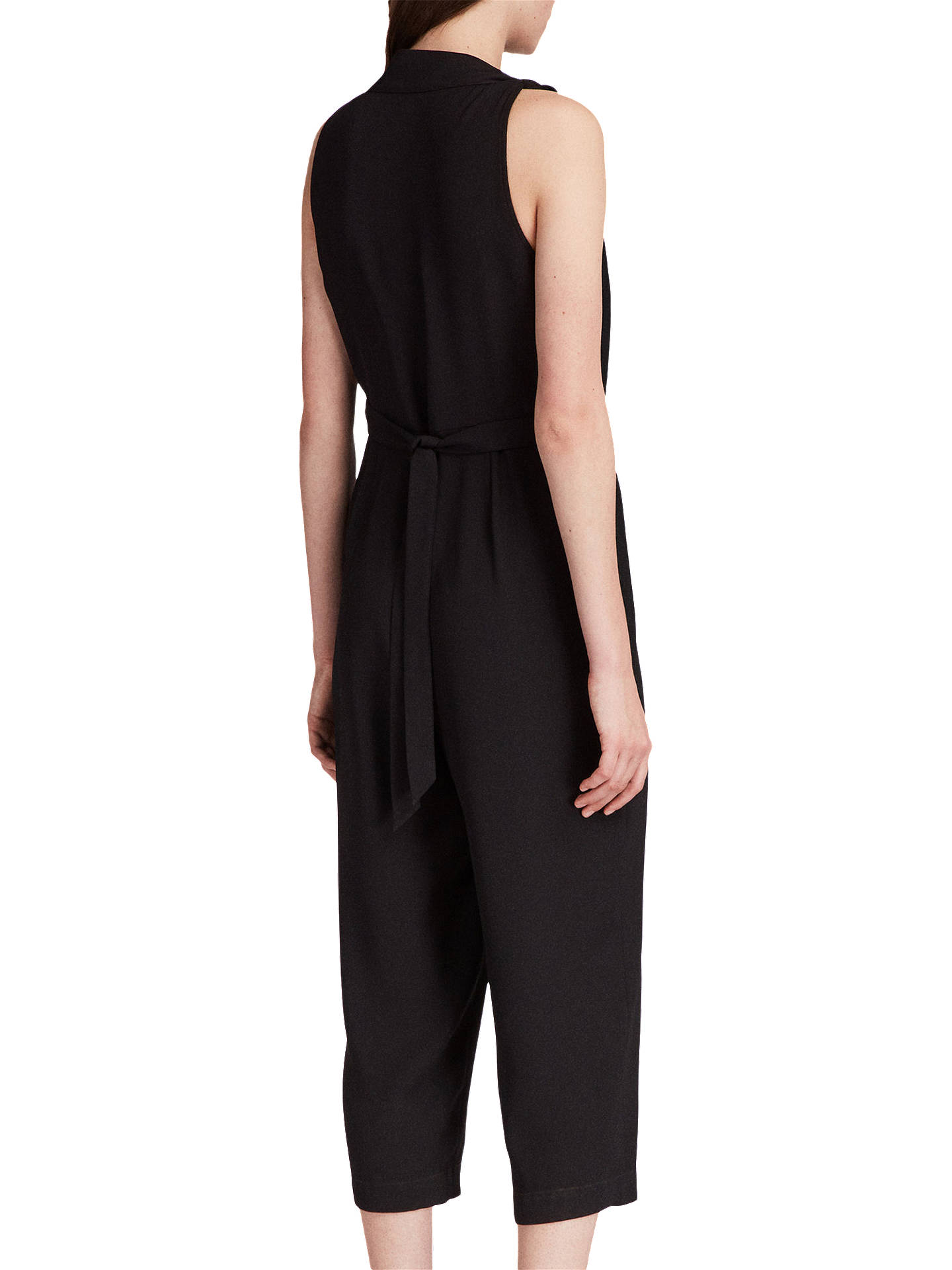 6df136832c0 ... Buy AllSaints Neela Jumpsuit