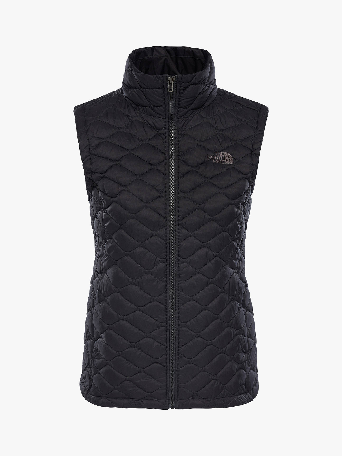 8571abdce4 BuyThe North Face Thermoball Womens Insulated Gilet