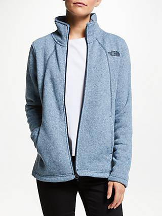 The North Face Crescent Women's Jacket