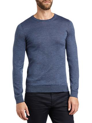 800a65b37 Men's Jumpers & Cardigans | John Lewis & Partners
