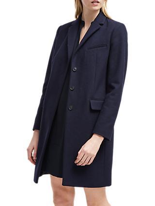 d58e4ddcb840 Women s Coats   Jackets