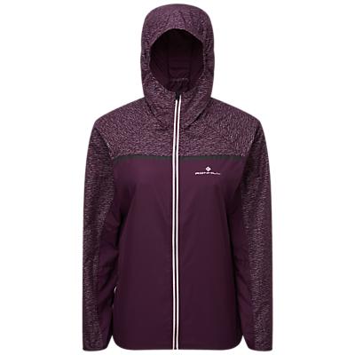 Ronhill Afterlight Running Jacket