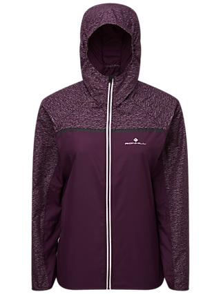 Ronhill Afterlight Women's Running Jacket