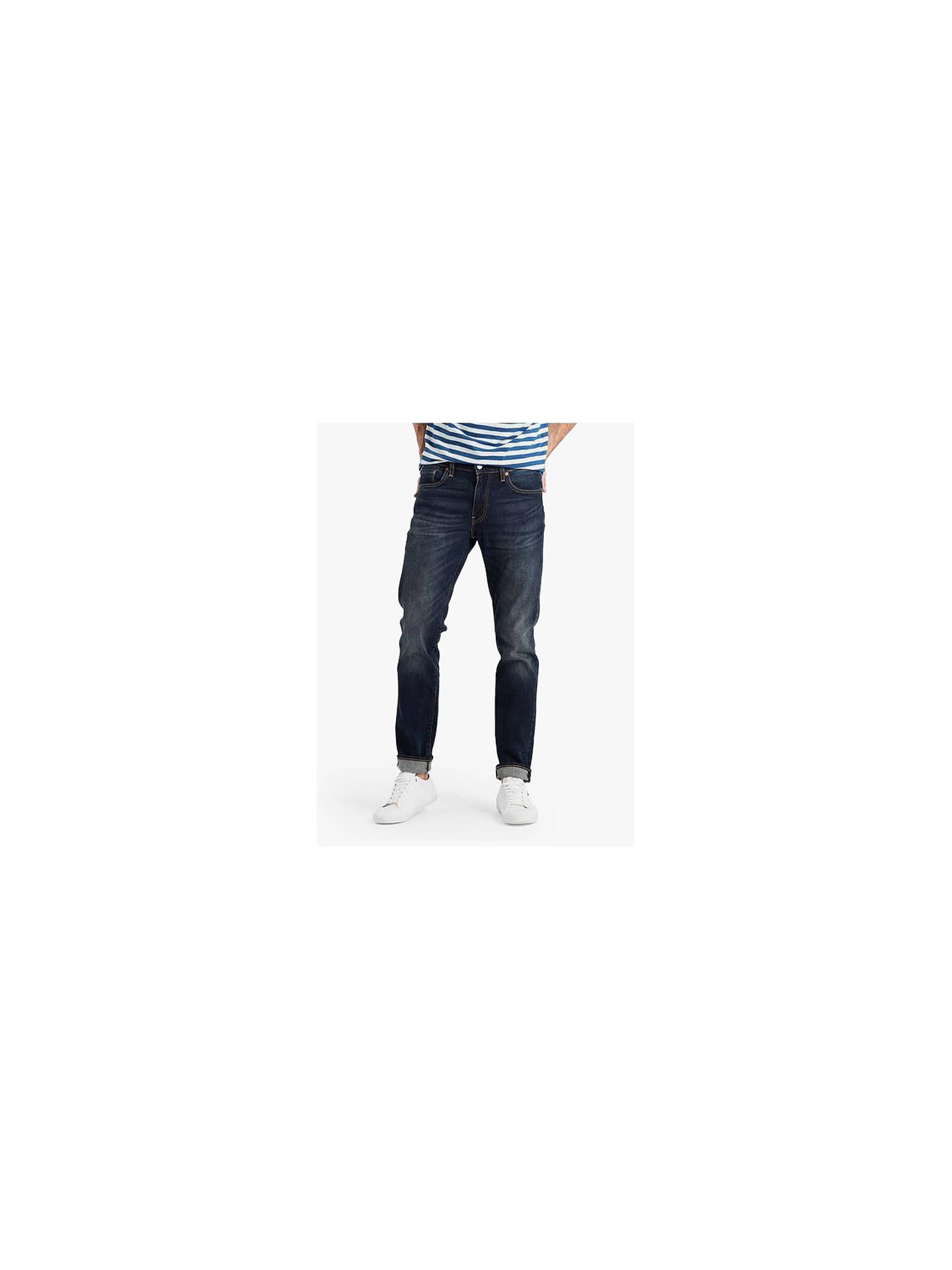 ea9094e585 Buy Levi s 511 Slim Jeans