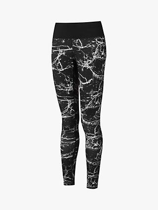 Ronhill Momentum Running Leggings
