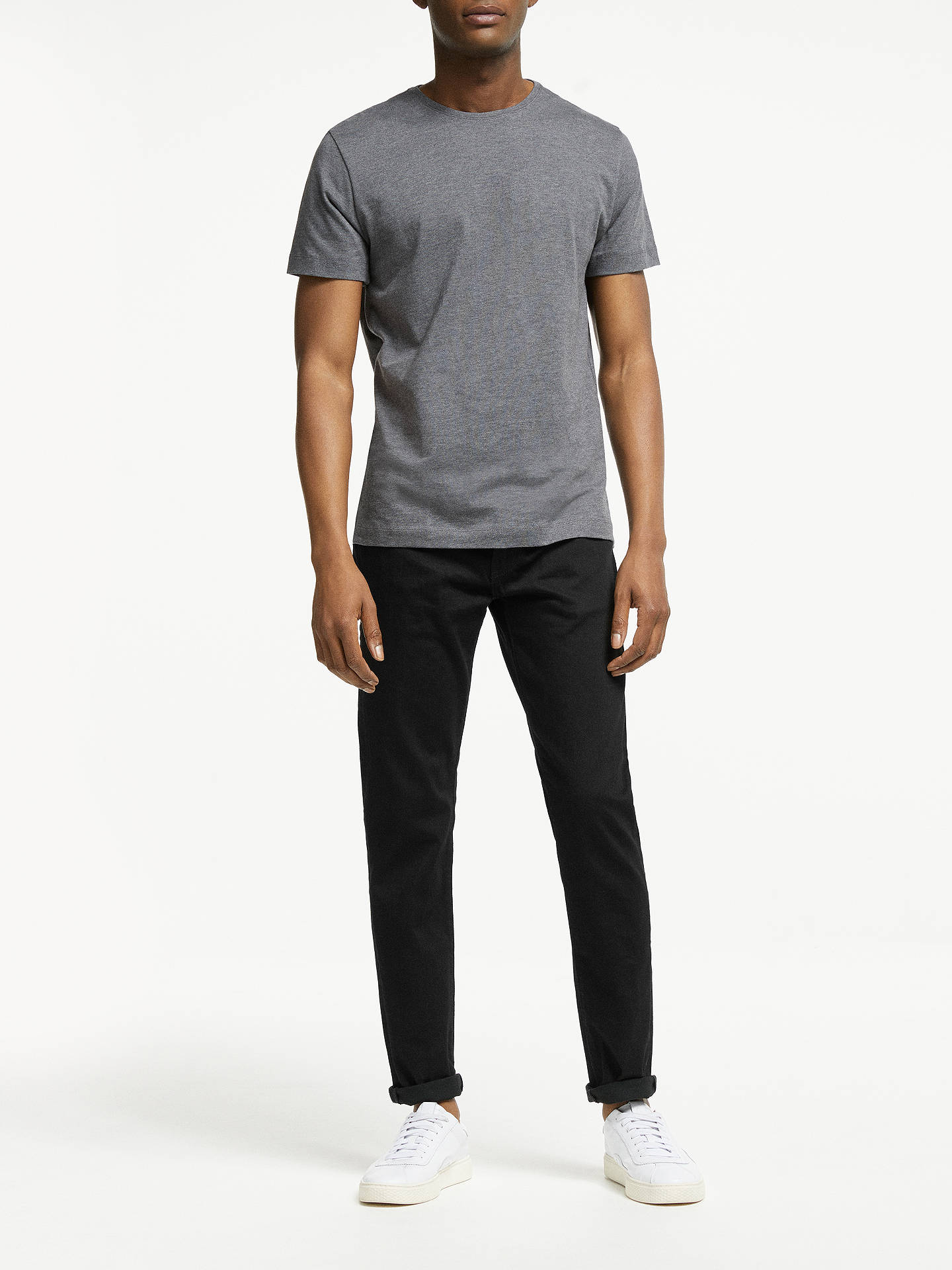 finest selection d0a2a 523a8 Levi's 512 Slim Tapered Jeans, Rock Cod