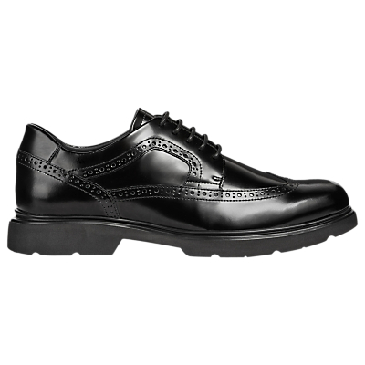 Geox Arrall Brogues