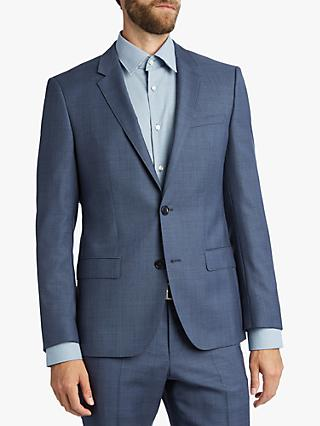 163ae6191 HUGO BOSS | All Men's Suits | John Lewis & Partners