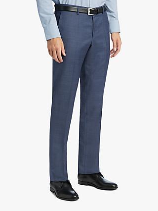 f36b1a05a707 HUGO by Hugo Boss Getlin Suit Trousers