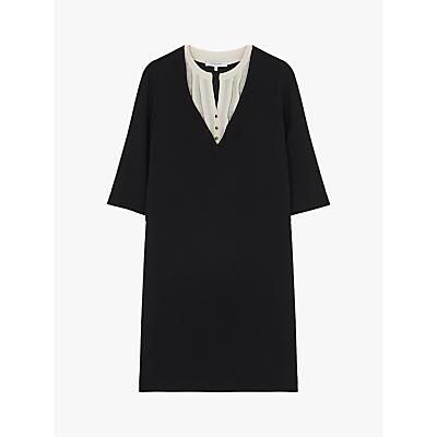 Gerard Darel Aria Dress, Black