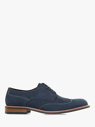 a331b4ae6cc Dune Bache Derby Shoes