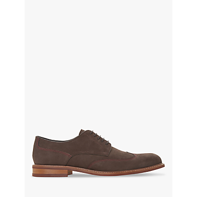 Dune Bache Wingtip Brogues Shoes