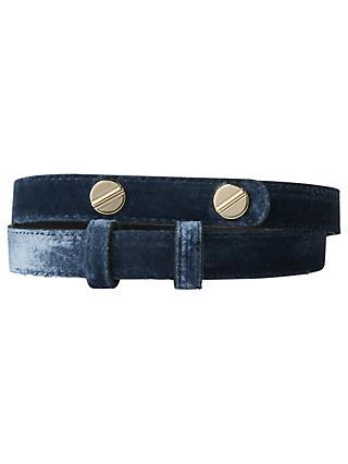 fe642ca0d Women's Belts | Wide & Skinny Belts | John Lewis & Partners