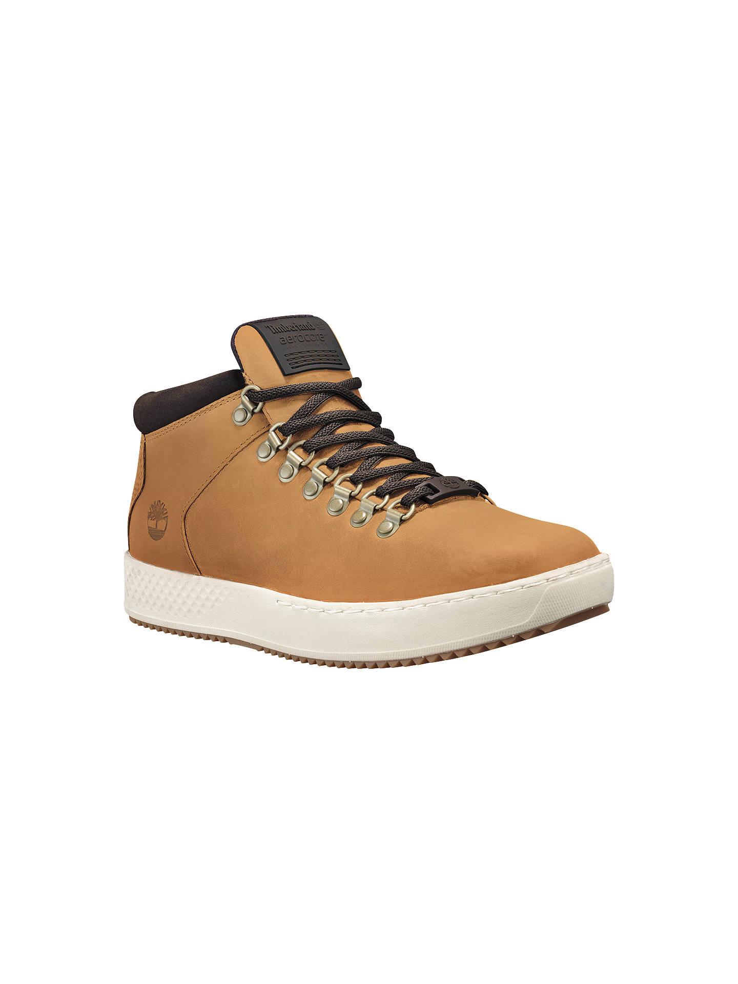 9a14898760d Buy Timberland CityRoam Chukka Boots