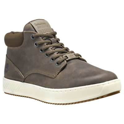7709692411396 ... brand new 661fe 3c97d Timberland CityRoam Chukka Boots £130.00  Bluewater ...