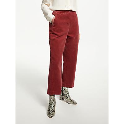 Finery Bella Cord Trousers
