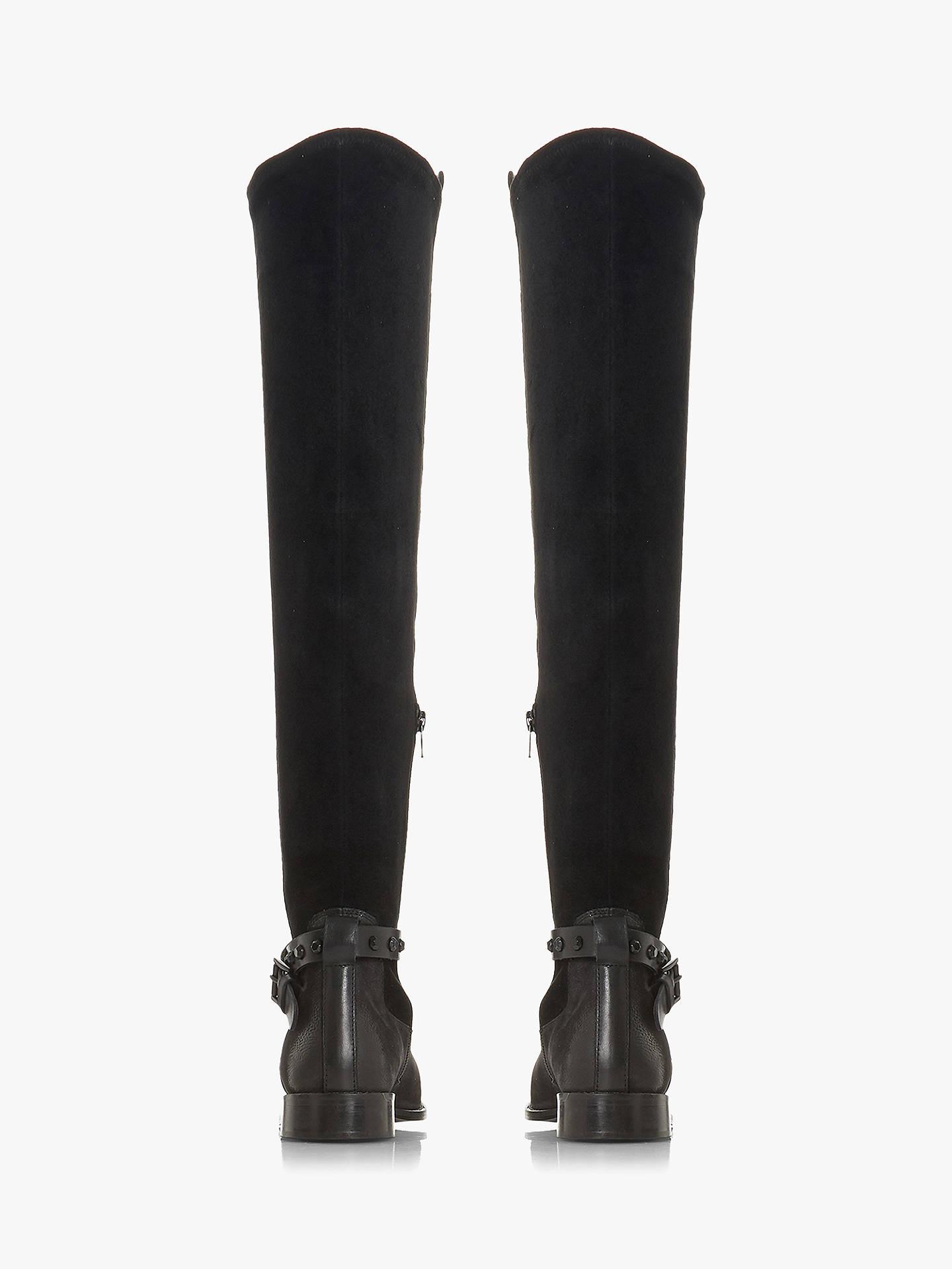 03c821a10b8 ... Buy Bertie Takoon Knee High Boots