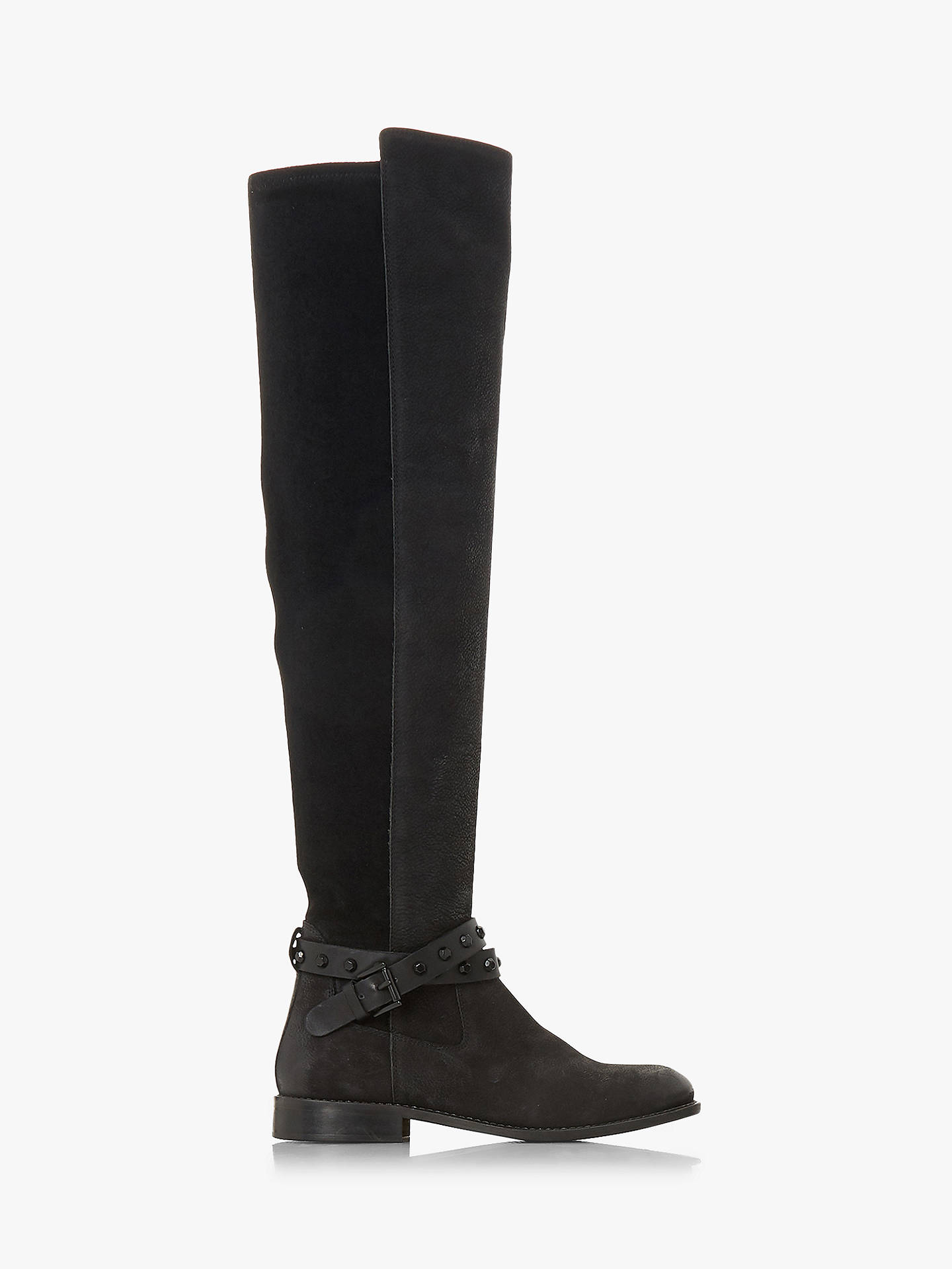 3d13e590c1c Buy Bertie Takoon Knee High Boots