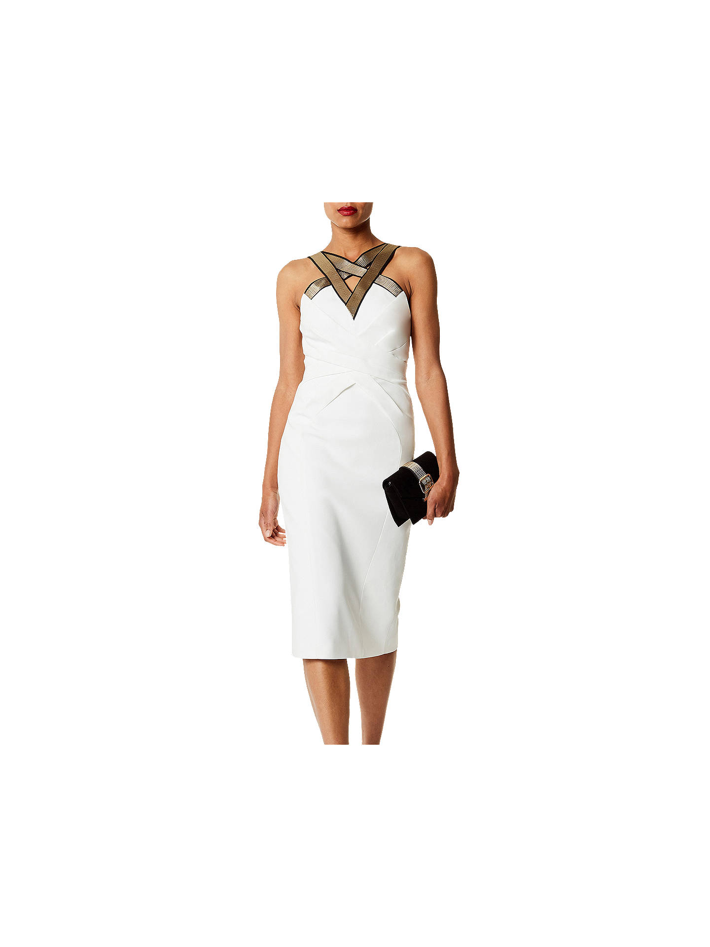 John lewis bodycon dress questions and answers