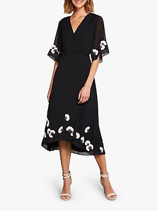 Mint Velvet Womens Dresses John Lewis Partners
