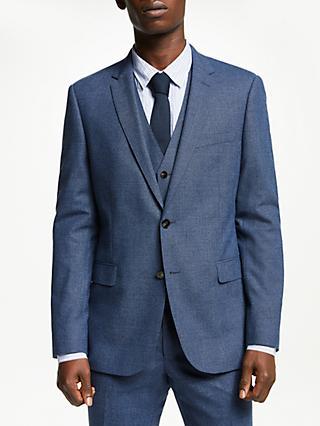 dc316c303af Kin Semi Plain Suit Jacket