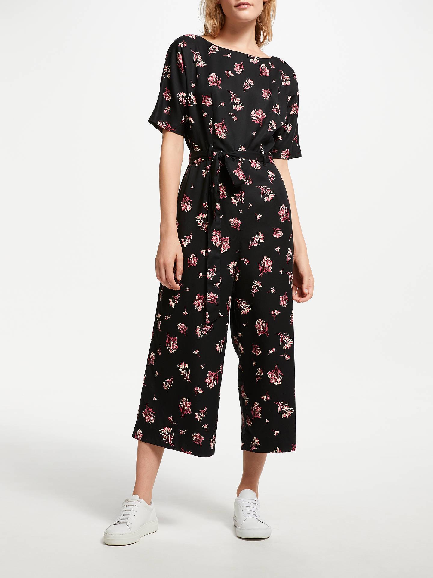 950ca88fde8d Buy People Tree Lexia Floral Jumpsuit
